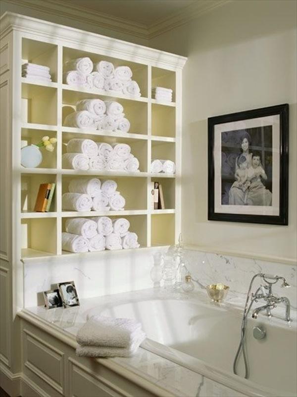 decorating diy diy storage diy towel storage permalink post navigation