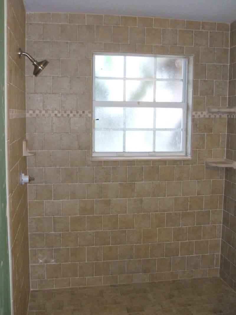 Cheap diy bathroom remodel images for Diy bathroom remodel
