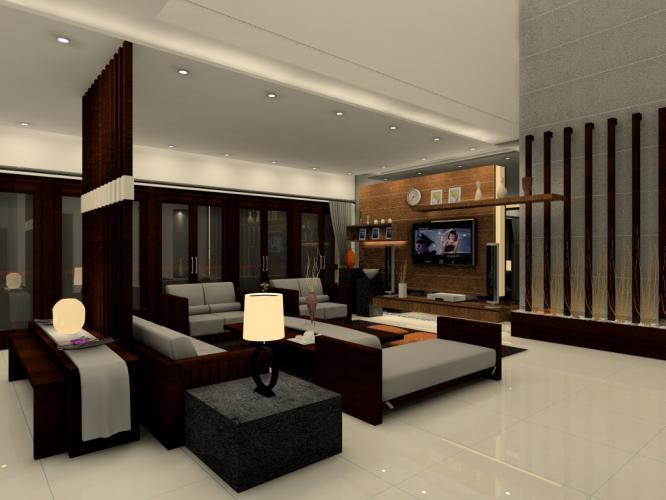 DIY Modern Interior Design Trend EASY DIY And CRAFTS