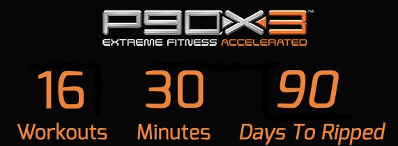 p90x3-90-days-program